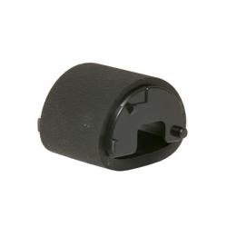 Compatible HP RL1-2412-000 Pickup Roller