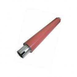 Compatible HP RB2-5948-000 Upper Fuser Roller