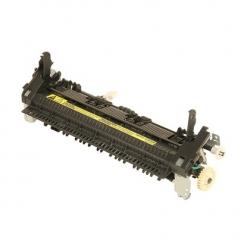 Compatible HP RM1-4728-020 (RM1-4721-000) Fuser Unit - 110 / 120 Volt