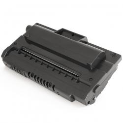 With Crisp Output Compatible Xerox 3150 Toner Cartridge Xerox 109R00746