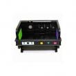 Compatible HP 920 Printhead for HP C309A / D5468 / C5388/ C6388 /B8558 / B209 / 6000/6500 / 7000 / 7500