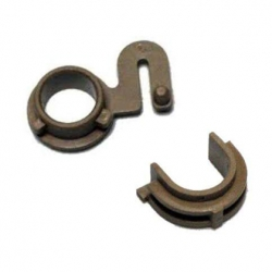 Compatible Canon RC1-3609-030 (RC1-3609-000) Bushing