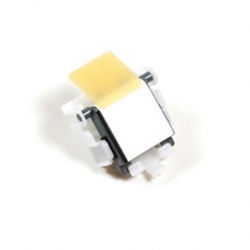 Compatible HP PF2282K035NI ADF Paper Separation Pad Assembly