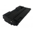 Remanufactured laser cartridge for RICOH SP300 SP300DN printer
