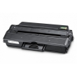 Factory Price Compatible Samsung MLT D103L Printer Toner Cartridge for D103L