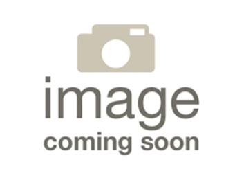 iBEST CF364A Compatible HP 828A Yellow LaserJet Image Drum Unit