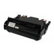 Compatible Lexmark Toner Cartridge T640 for Lexmark T 640/ T642/T 644