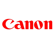 Toner For CANON