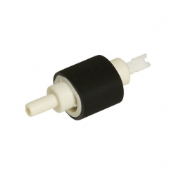 Compatible HP RM1-6414-000 (RM1-6467-000) Tray 2 Feed Unit Pickup Roller