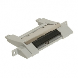 Compatible HP RM1-3738-000 Separation Pad and Holder Assembly