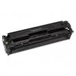 Original Quality Compatible Laser Black Toner HP CB435A 435A 35A Toner Cartridge