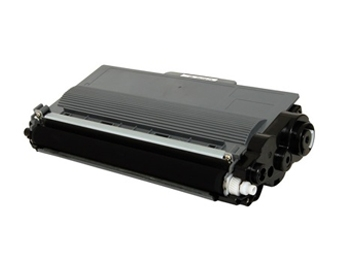iBEST TN750 Compatible Brother TN750 (TN-750) Black High Yield Toner Cartridge