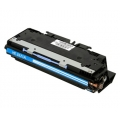 iBEST Q2671A Compatible HP 309A Cyan LaserJet Toner Cartridge