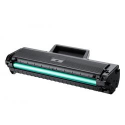 Free Sample Compatible Toner Cartridge Samsung mlt-d104s mlt d104s