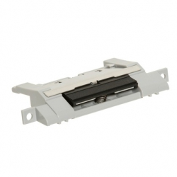 Compatible HP RM1-2546-000 Separation Pad Assembly