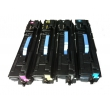 Compatible Toner HP C8560A, C8561A, C8562A, C8563A for HP Color LaserJet 9500