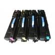 Compatible Toner HP C8560A, C8561A, C8562A, C8563A for HP Color LaserJet 9500