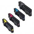 Original Color Compatible Toner Cartridge DELL C2660 C2665 C2660DN