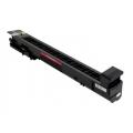 iBEST CF303A Compatible HP 827A Magenta LaserJet Toner Cartridge