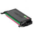 iBEST CLP-M660B Compatible Samsung CLP-610ND Magenta Toner Cartridge