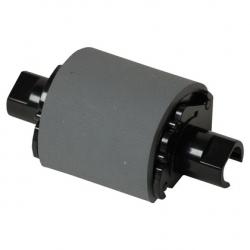 Compatible SAMSUNG JC97-01926A Pickup Roller