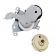 Compatible HP 5851-2766 (RM1-0043-000) Fuser Drive Swing Plate Assembly