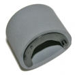 Compatible HP RM1-2741-000 Tray 1 Pickup Roller
