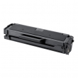Compatible XEROX Phaser 3020 Toner Cartridge Xerox 106R02773