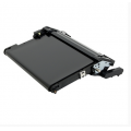 iBEST JC96-05874E Compatible Samsung CLP-320 Transfer Cartridge Belt Unit