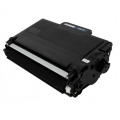 iBEST TN850 Compatible Brother TN850 (TN-850) Black High Yield Toner Cartridge