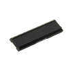 Compatible HP RC2-8575-000 Separation Pad