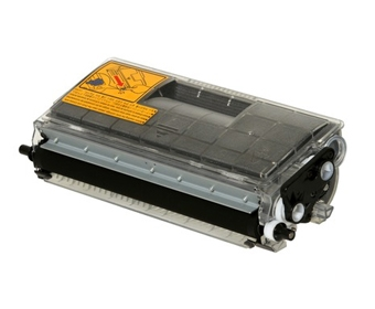 iBEST TN460 Compatible Brother DCP-1200 Black Toner Cartridge