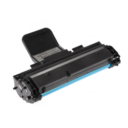 Best China Supplier Compatible Toner Cartridge Samsung scx-4521