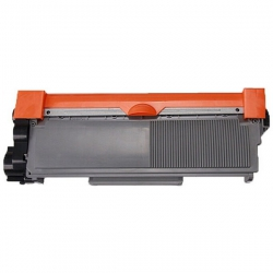 Compatible BROTHER TN630 Toner Cartridge for TN630 Brother DCP-L2520DW, L2540DW, L2300D, L2320D, L2340DW, L2360DW