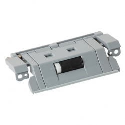 Compatible HP RM1-4966-020 (RM1-4966-000) Tray 2 & 3 Separation Roller Assembly
