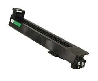 iBEST CB381A Compatible HP 824A Cyan LaserJet Toner Cartridge