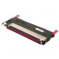 iBEST CLT-M407S Compatible Samsung CLP-320 Magenta Toner Cartridge