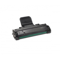 Quick Delivery Compatible Samsung ML-2010D3 Toner Cartridge with Competitive Price