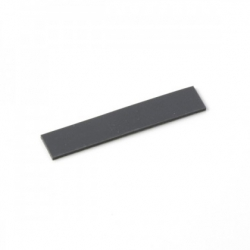 Compatible SAMSUNG JC73-00140A Separation Pad