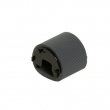 Compatible HP RL1-1525-000 Tray 1 MP Pickup Roller