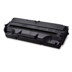 OEM-Like Quality Compatible Samsung ML-4500D3 Toner Cartridge with Reasonable Price