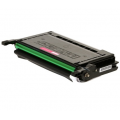 iBEST CLP-Y600A Compatible Samsung CLP-600 Yellow Toner Cartridge