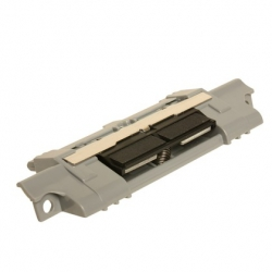 Compatible Canon RM1-6397-000 Separation Pad Holder Assembly