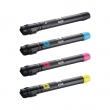 Compatible Dell 7130 for Toner Cartridge Dell 7130cdn