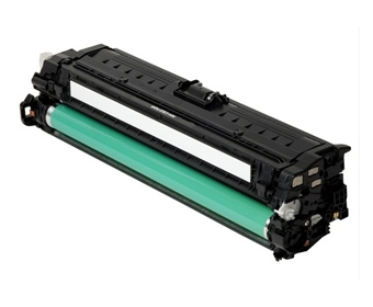 iBEST CE270A Compatible HP 650A Black LaserJet Toner Cartridge