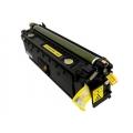 iBEST CF362X Compatible HP 508X Yellow LaserJet Toner Cartridge