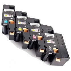 Brand New Compatible Xerox 6000 Toner Cartridge For Xerox Phaser 6000, 6010
