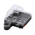 iBEST CLT-W504 Compatible Samsung CLP-415NW Waste Toner Container