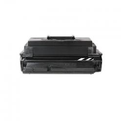 Compatible SAMSUNG ML-6060D6 monochrome printer cartridge