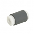 Compatible HP RM1-0036-020 (RM1-0036-000) Paper Pickup Roller
